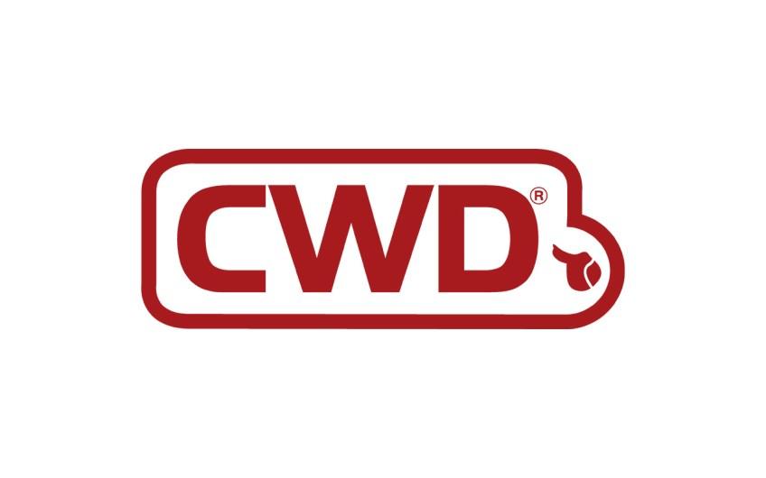 CWD sellier partenaire du CDE 17